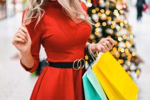 Oniománie: posedlost nakupováním! Netrpíte jí taky?