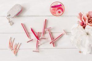 Nejčastější chyby při holení intimních partií: také se jich dopouštíte?