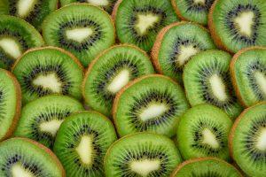 Kiwi a jak prospívá našemu zdraví?