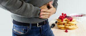 Onemocnění slinivky jsou velmi nebezpečná. Jak jim předcházet?
