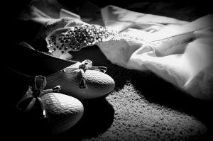 Proč už novomanželé neprožívají svatební noc? Důvodů je několik