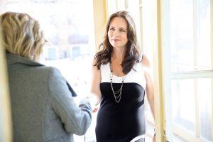 Jak se obléknout na pohovor? Vyhněte se nejčastějším chybám