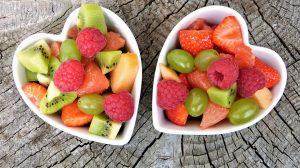 Milujete ovoce? Prozradíme, které je nejzdravější