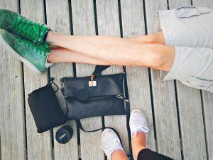 Boty, které letos v létě nesmíte postrádat ve svém botníku