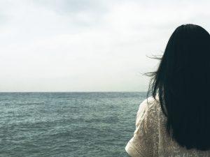 Tipy pro zdravé, krásné a lesklé vlasy