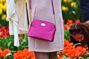 Jak si vybrat správnou kabelku?