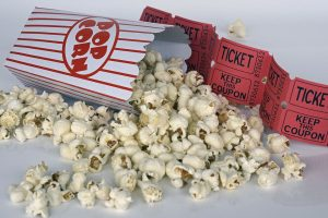 Tipy, na co v červnu do kina