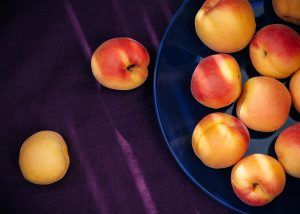 Věděli jste, že meruňky jsou zdraví prospěšné? Prozraďme si o nich něco víc