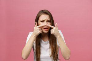 Jak vyzrát na akné co nejrychleji a účinně?