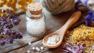Homeopatická léčba – můžeme se na ni spolehnout?