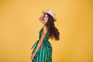 Jak kombinovat barvy v oblékání – někdy je to vážně věda
